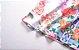 Vestido Longo Estilo Boho Floral Deslumbrante - Imagem 9