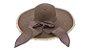 Chapéu em Palha Charm  - Imagem 7