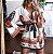Kimono Feminino Estamparia Borboleta - Imagem 3
