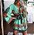 Kimono Feminino Estamparia Borboleta - Imagem 4
