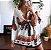 Kimono Feminino Estamparia Borboleta - Imagem 6