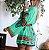 Kimono Feminino Estamparia Borboleta - Imagem 5