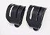 Kit 4 Presilhas para Cinto Tático - Belt Keeper Maynards - Imagem 2