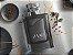 Zaad Go Eau de Parfum, 95ml - Imagem 2