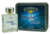 Perfume Cuba Double Blue EDP Masculino 100ml - Imagem 2