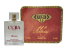 Perfume Cuba Brown EDP Masculino 100ml - Imagem 2