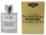 Perfume Cuba Double Gold EDP Masculino 100ml - Imagem 2