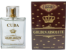 Perfume Cuba Golden Absolute EDP Masculino 100ml - Imagem 2