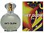 Perfume Cuba Sky Glow EDP Feminino 100ml - Imagem 2
