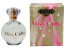 Perfume Cuba Miss Cuba EDP Feminino 100ml - Imagem 2