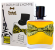 Perfume Paris Elysees Le Parfum de L'Homme Secret EDT Masculino 100ml - Imagem 2