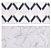 Tapete Multiuso Parklon Premium PVC Royal Blue 95cm x 44 cm x 1,5cm - Imagem 1