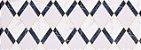 Tapete Multiuso Parklon Premium PVC Royal Blue 120cm x 44 cm x 1,5cm - Imagem 2