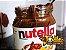 Nutella 650g - Imagem 4