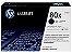 Toner HP 80X HP CF280X Preto Original Laserjet M401dw M425dni - Imagem 4