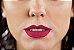 Batom Líquido Vermelho Atraente - Vegano - Imagem 3