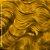 Más. Pigm. Maíra Medeiros - Amarelo Bapho 100g - Imagem 2