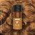 Condicionador Colorido Leãozinho - Ruivo Nude 150ml - Imagem 1