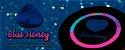 Blue Honey - Miss Colorful 165g - Imagem 2