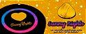 Sunny Nights - Miss Colorful 165g - Imagem 2