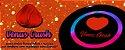 Venus Crush - Miss Colorful 165g - Imagem 2