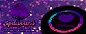Spellbound - Miss Colorful 165g - Imagem 2