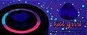 Riot Grrrl - Miss Colorful 165g - Imagem 2