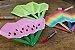 All That Glitters Art Case Pink - Crayola - Imagem 4