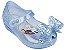 Sapatilha Mini Perolado Azul Ultragirl + Frozen - Melissa - Imagem 1