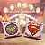 Kit Super Namorados  - Imagem 1