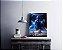 Quadro Decorativo Star Wars Battlefront - Imagem 1