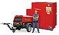 Aluguel de Compressor de Ar - Imagem 1