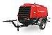 Compressor de Ar a Diesel - Imagem 2