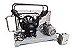Compressor de Ar de Alta Pressão - Imagem 4