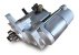Motor de Arranque - Imagem 2