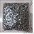 1000 Argolas para Chaveiro com Corrente - Imagem 1