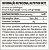 Évora PW Darkness IntegralMedica 150g  - Imagem 2