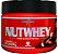 NutWhey Cream IntegralMedica 200g - Imagem 1