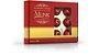 Caixa de bombons Cherry - Imagem 1