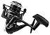 Molinete Para Pesca De Praia Albatroz Long Cast Sport 5000 - Imagem 2