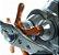 Carretilha de Pesca Perfil Baixo Harpia Albatroz 6 Rolamentos - Direita - Imagem 2