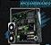 Upgrade de Computador PC Gamer - Imagem 1