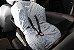 Capa para Bebê conforto  - Imagem 3