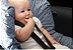 Capa para Bebê conforto  - Imagem 2