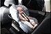 Capa para Bebê conforto  - Imagem 1