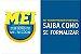 Formalização do MEI - Seja um Microempreendor Individual - Imagem 1