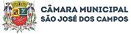 Câmara Municipal de São José dos Campos (pré-edital com atualizações gratuitas) - Imagem 1