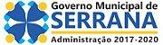 Prefeitura de Serrana (SP) - vários cargos - Imagem 1