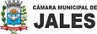 Câmara Municipal de Jales - Diretor da Divisão de FInanças - Imagem 1