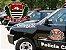 Polícia Civil/SP - Delegado (edital publicado - provas em 27/05) R$ 50 - Imagem 1